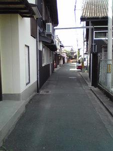 Image318